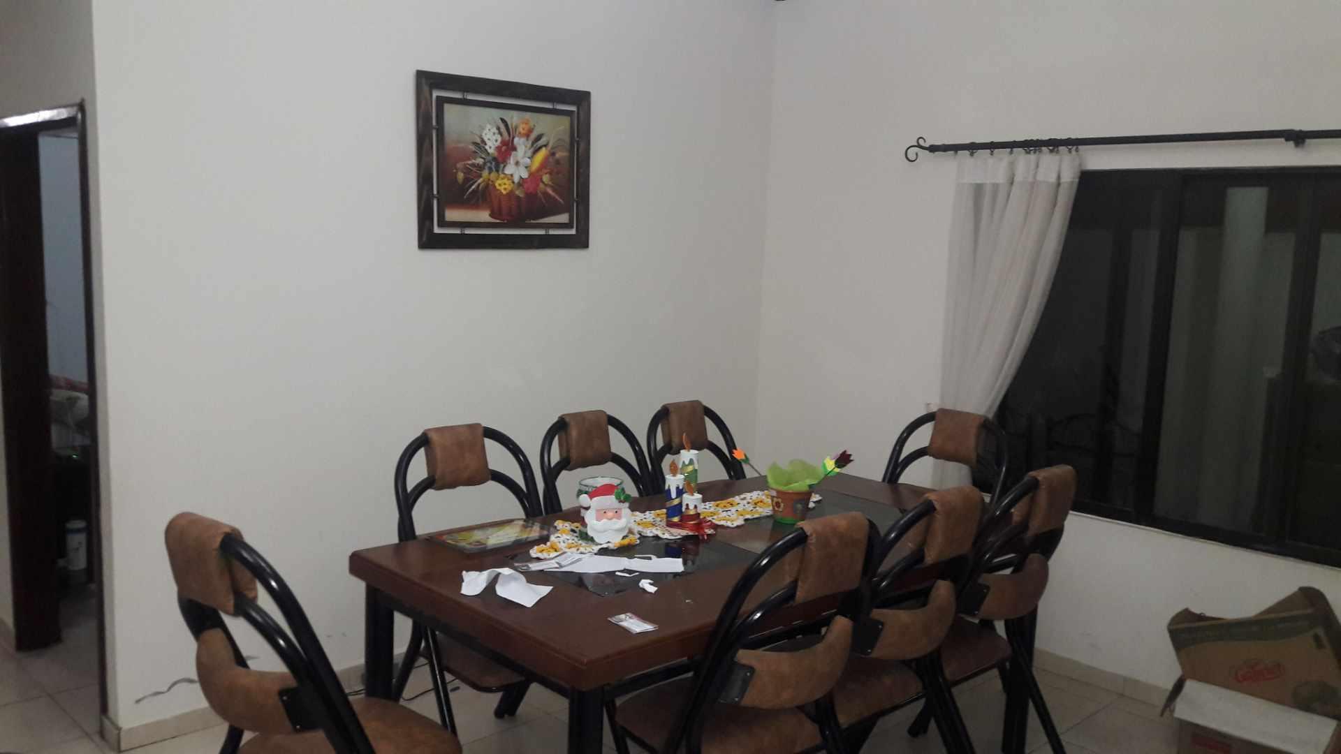 Casa en Venta Av monte cristo Foto 13