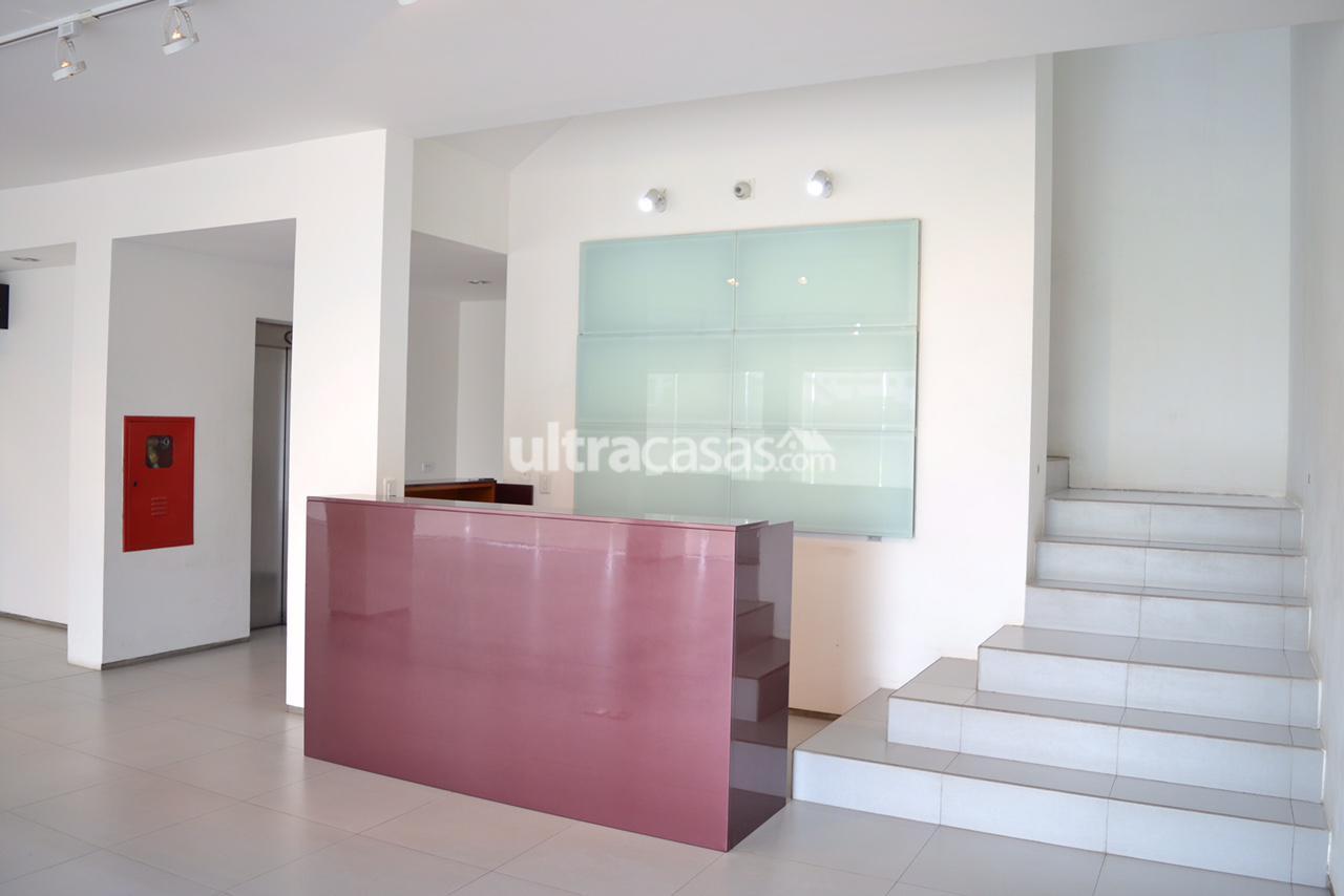 Oficina en Venta EQUIPETROL NORTE, EDIFICIO EN VENTA Foto 5