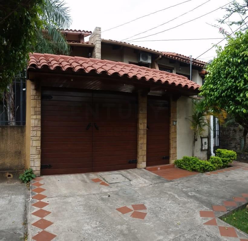 Casa en Alquiler CASA EN ALQUILER URBARI Foto 2