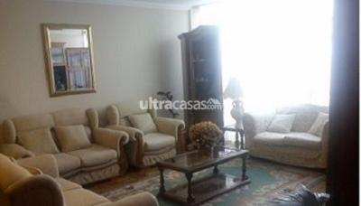 Casa en Venta en La Paz Chasquipampa Zona Sur, Chasquipampa calle 48