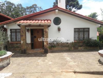 Casa en Venta en Samaipata Samaipata  Campeche a 5 minutos de la plaza principal.