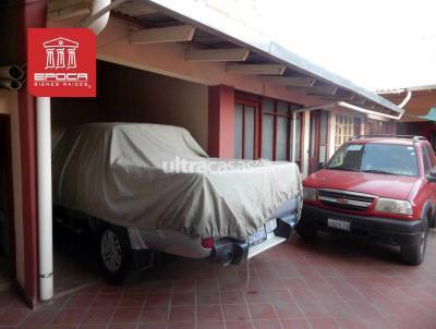 Local comercial en Venta en Cochabamba Centro Edificio Calle Sucre