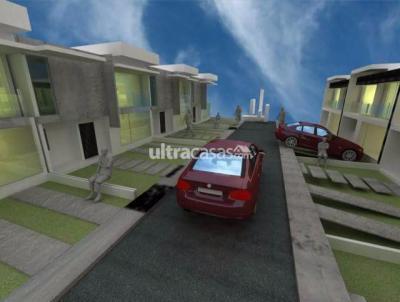 Casa en Anticretico en La Paz Calacoto Avenida Costanera Zona Sur