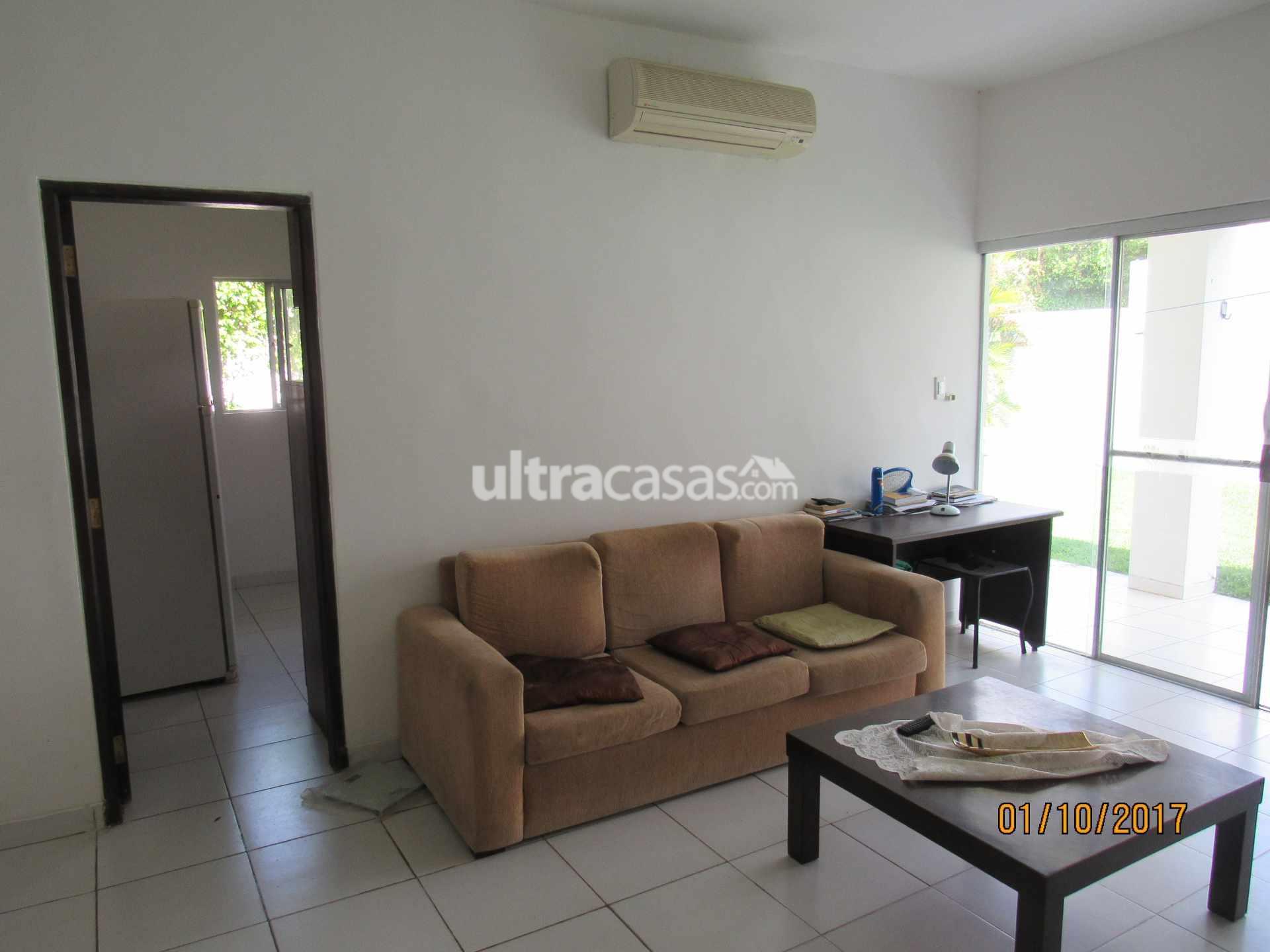 Casa en Venta Casa en venta en el Urubo. Santa Cruz de la Colina  Foto 9
