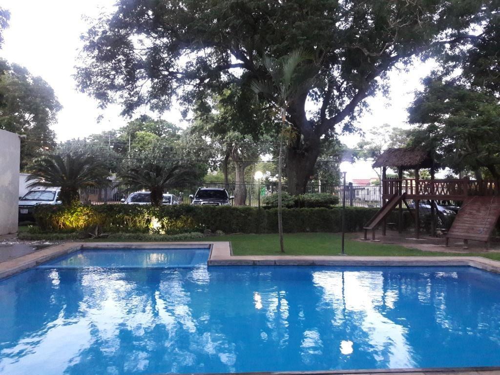 Departamento en Venta AV. ROCA Y CORONADO - CONDOMINIO CURUPAU 2 Foto 7