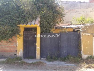 Terreno en Venta en La Paz Sopocachi Calle Muños Cornejo Pasaje Aranzaes  2994 A