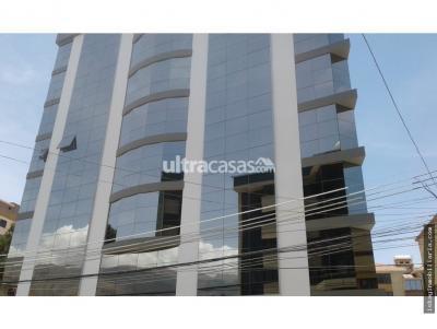 Oficina en Alquiler en Cochabamba Noroeste Consultorio u Oficina en alquiler
