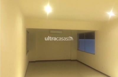 Departamento en Anticretico en Santa Cruz de la Sierra 3er Anillo Oeste Las Palmas