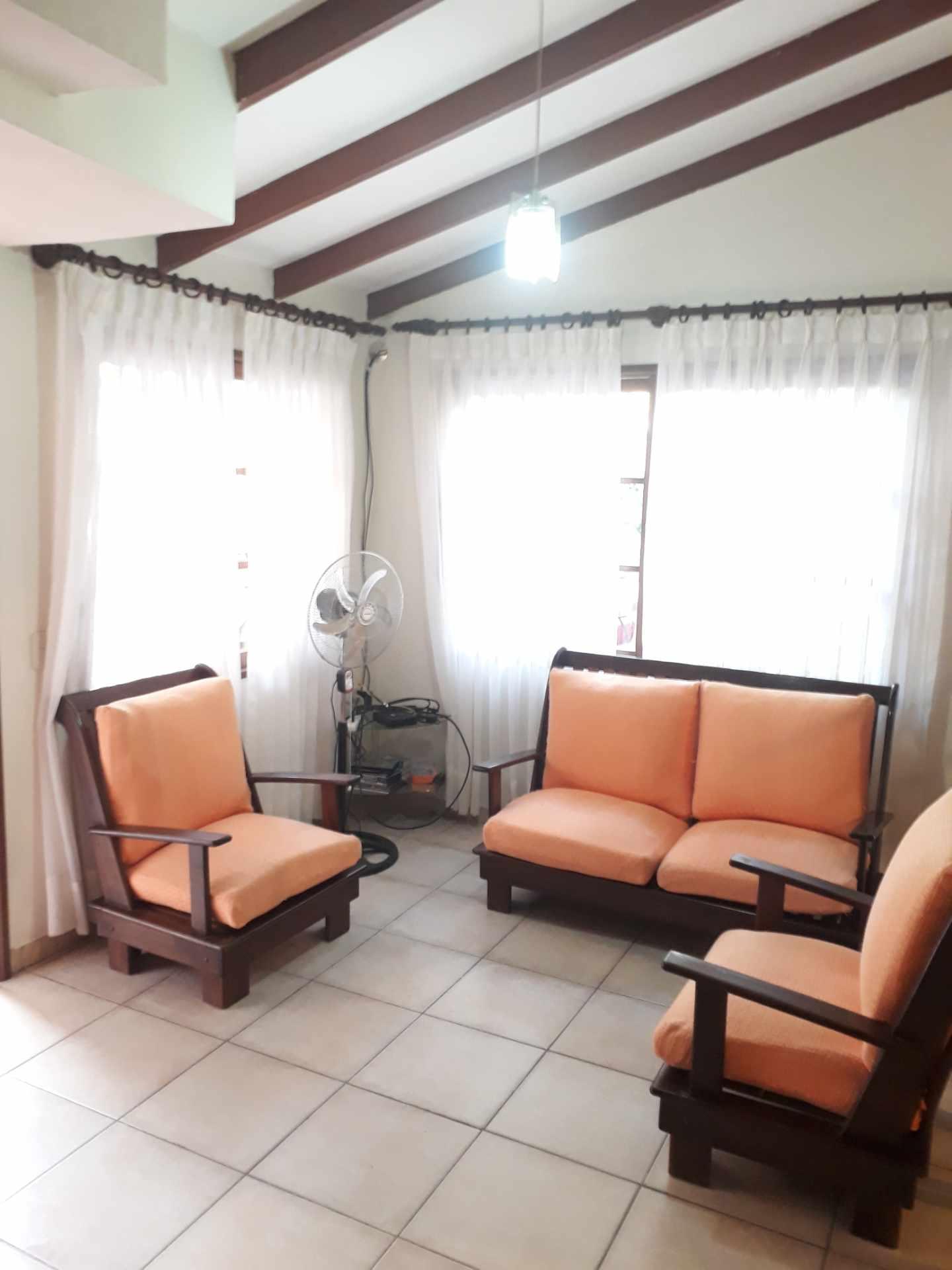 Casa en Venta Zona Norte,Paragua  Foto 6