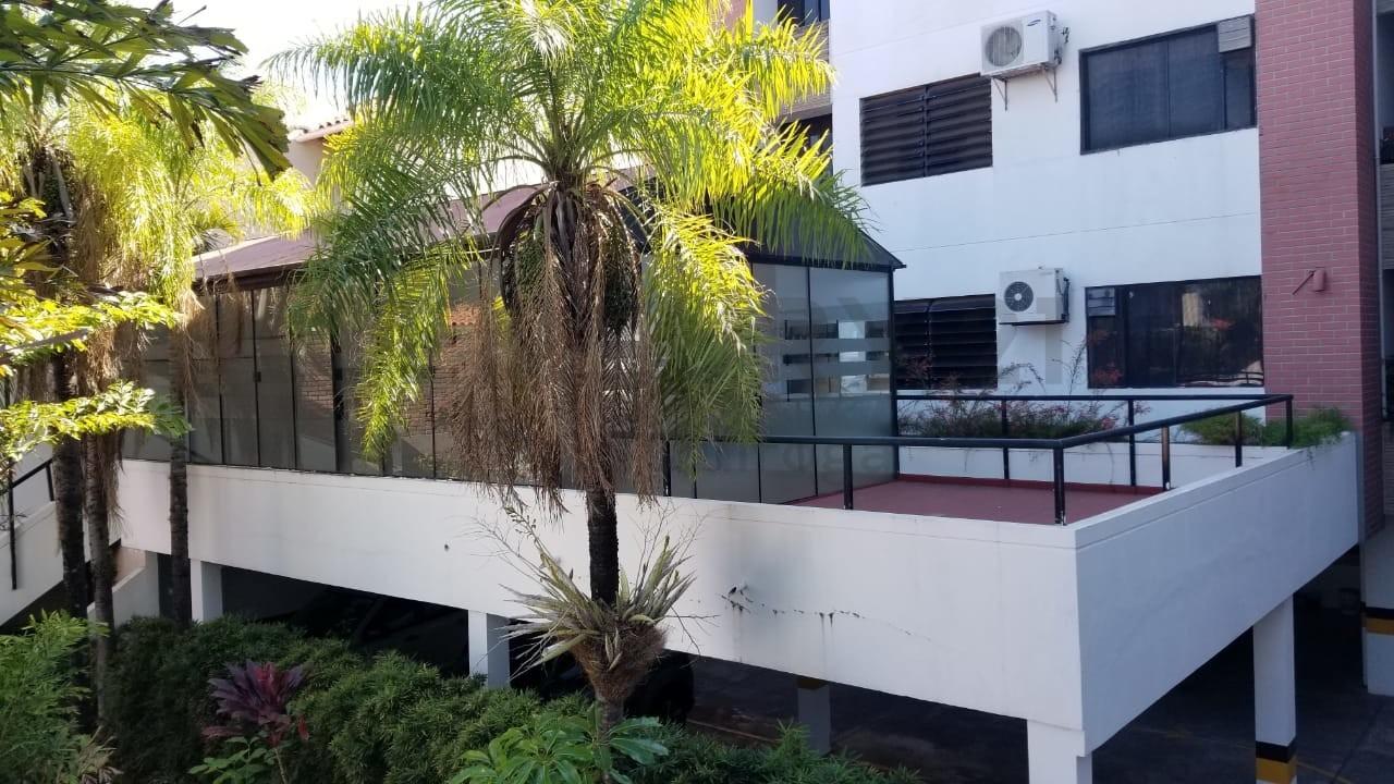 Departamento en Alquiler Av. Las Palmas Esquina Barcelona Foto 6