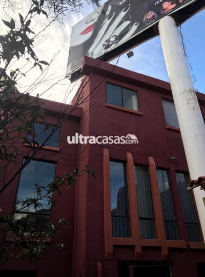 Casa en Venta en La Paz Seguencoma Bajo Següencoma frente a la U Loyola  Cerca al colegio San Ignacio, Naval, campo ferial Chuquiago Marka