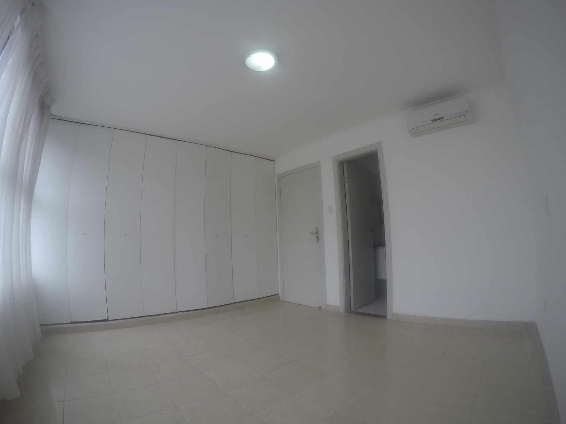 Departamento en Venta Condominio San Antonio [Av. Banzer 2do. y 3er. Anillo], De ocasión vendo departamento de 2 dormitorios sin parqueo. [69.000$us.] Foto 6