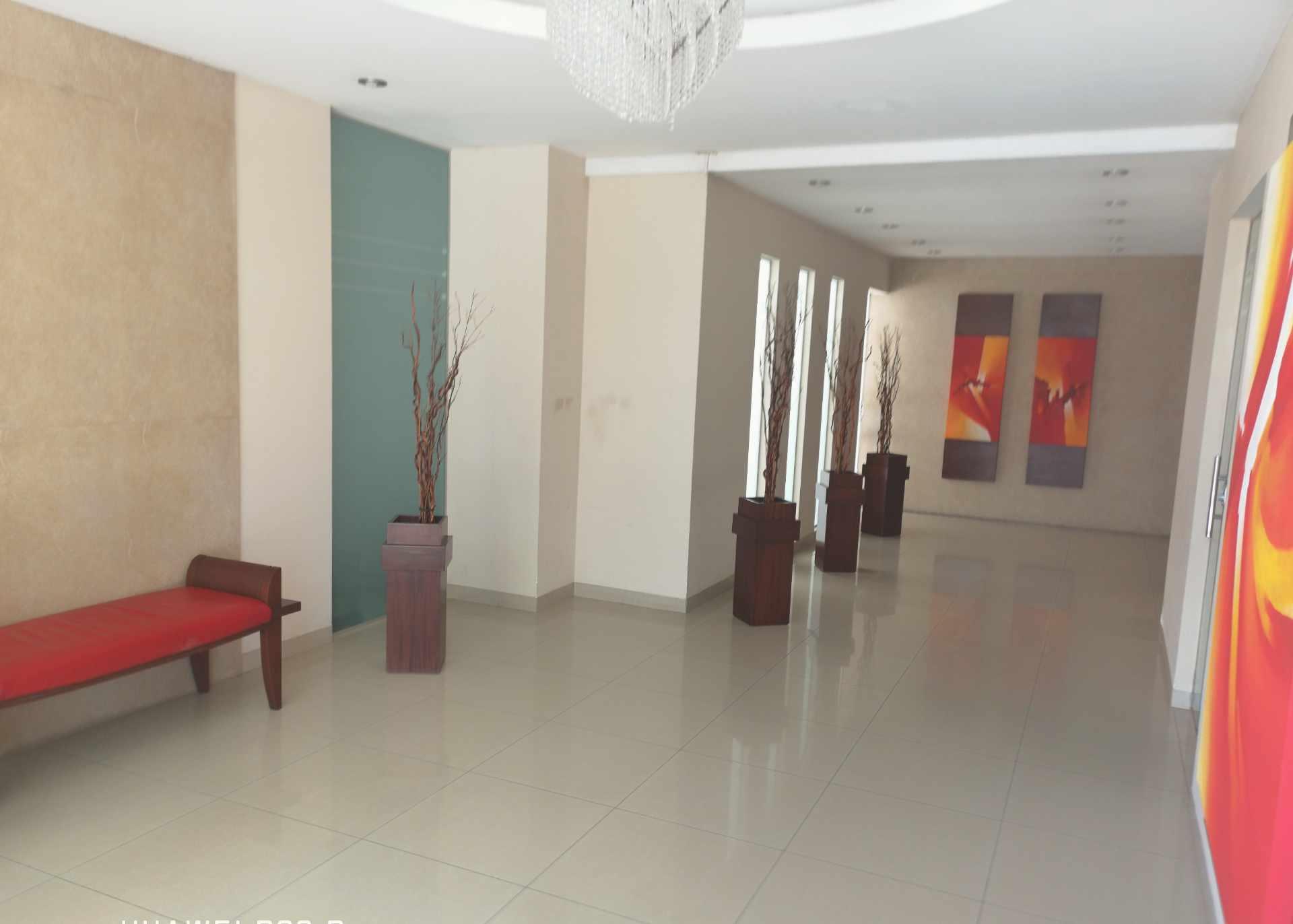 Departamento en Alquiler EDIF. ANTAIRE - C/ GUALBERTO VILLARROEL Foto 7