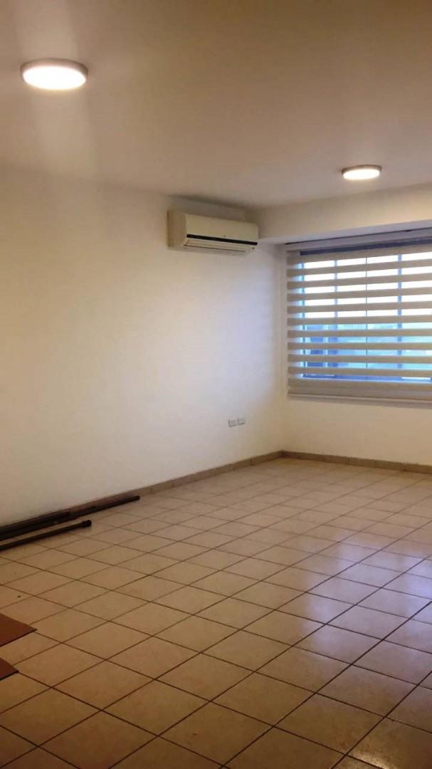Departamento en Alquiler Entre 4to y 5to anillo, entre Av Beni y Banzer, Condominio Santa Maria I Foto 12