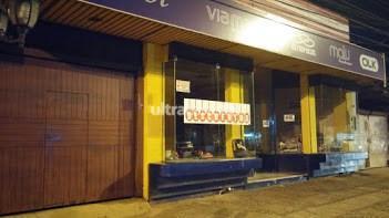 Local comercial en Anticretico en Santa Cruz de la Sierra 3er Anillo Norte 3ER ANILLO , ZONA NORTE