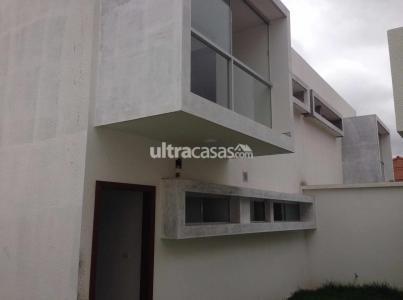 Casa en Venta Las Palmas, entre 3er y 4to anillo (1 cuadra de la Av. Piraí y a 4 cuadras del 4to Anillo) Foto 24