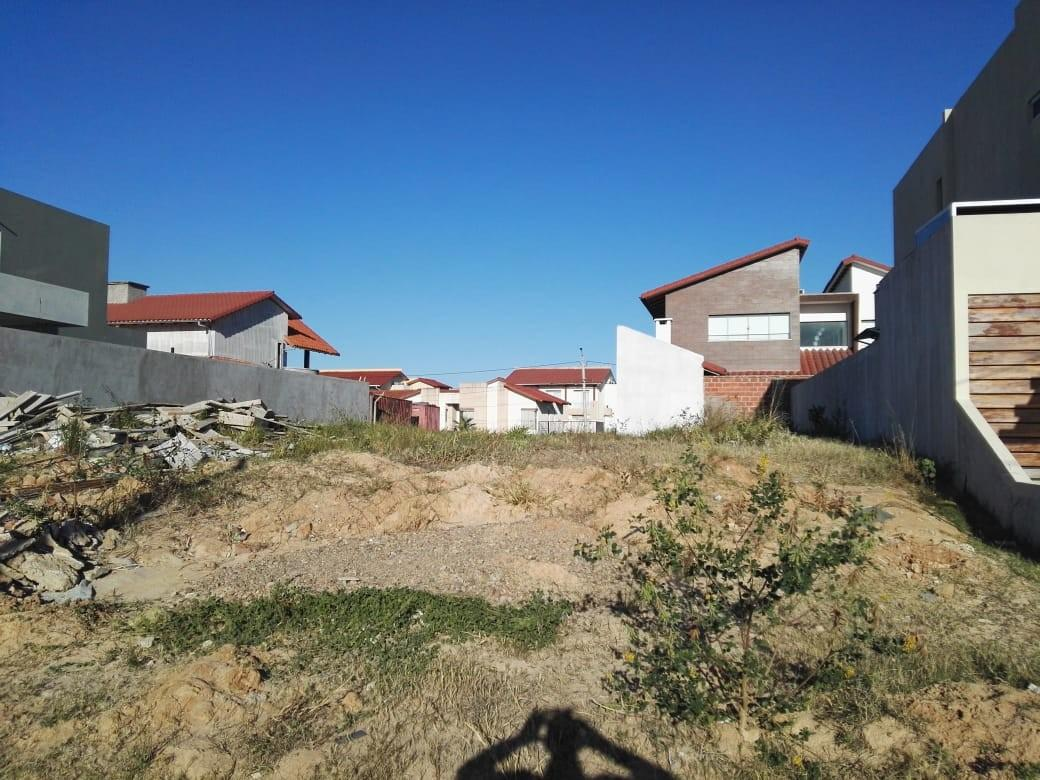 Terreno en Venta Santa Cruz de la Colina - Urubó Foto 4