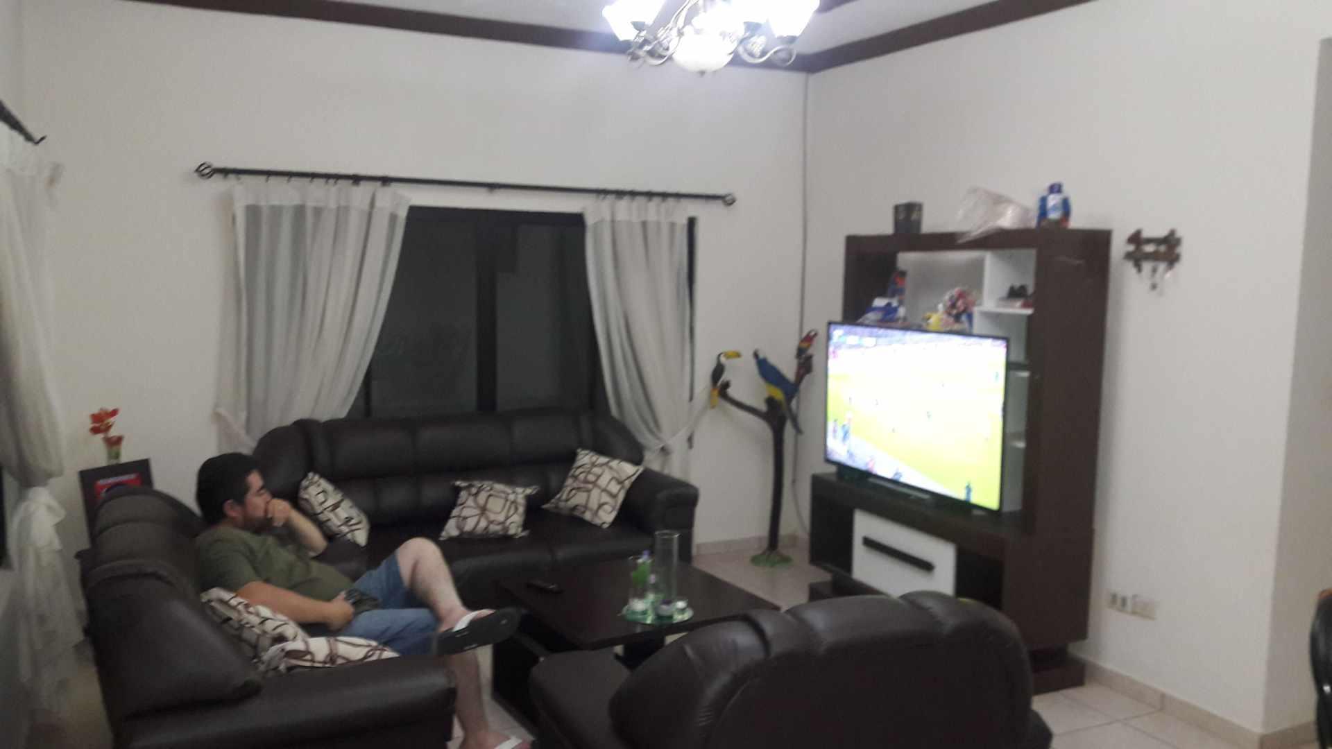 Casa en Venta Av monte cristo Foto 12