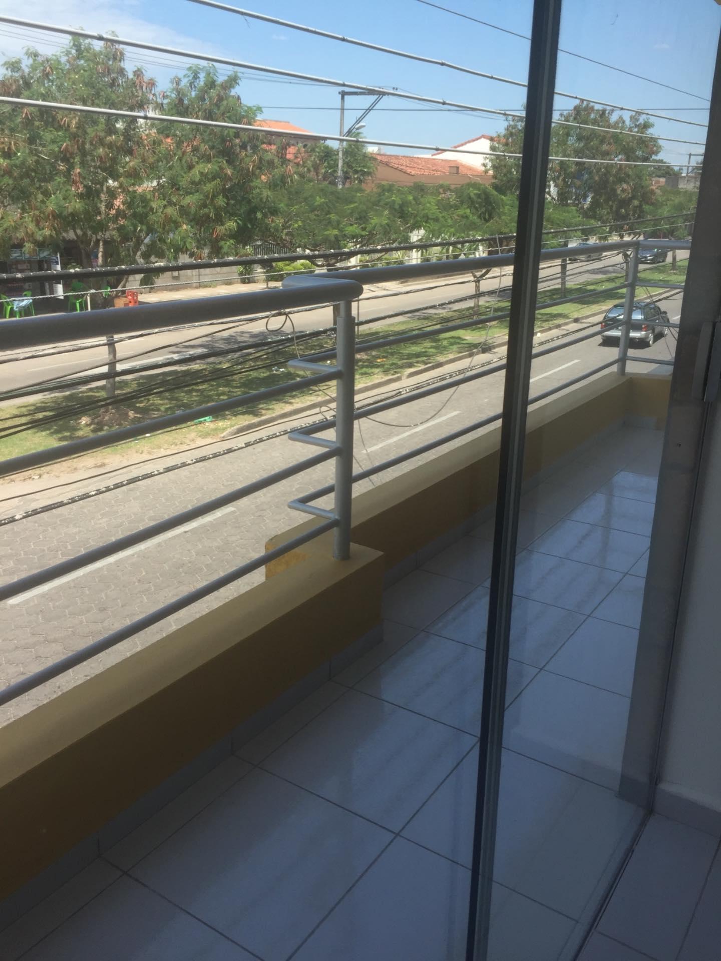 Departamento en Alquiler Radial 19 antes del 4 anillo y sobre avenida  Foto 25