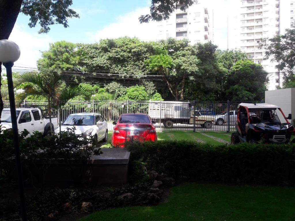 Departamento en Venta AV. ROCA Y CORONADO - CONDOMINIO CURUPAU 2 Foto 30