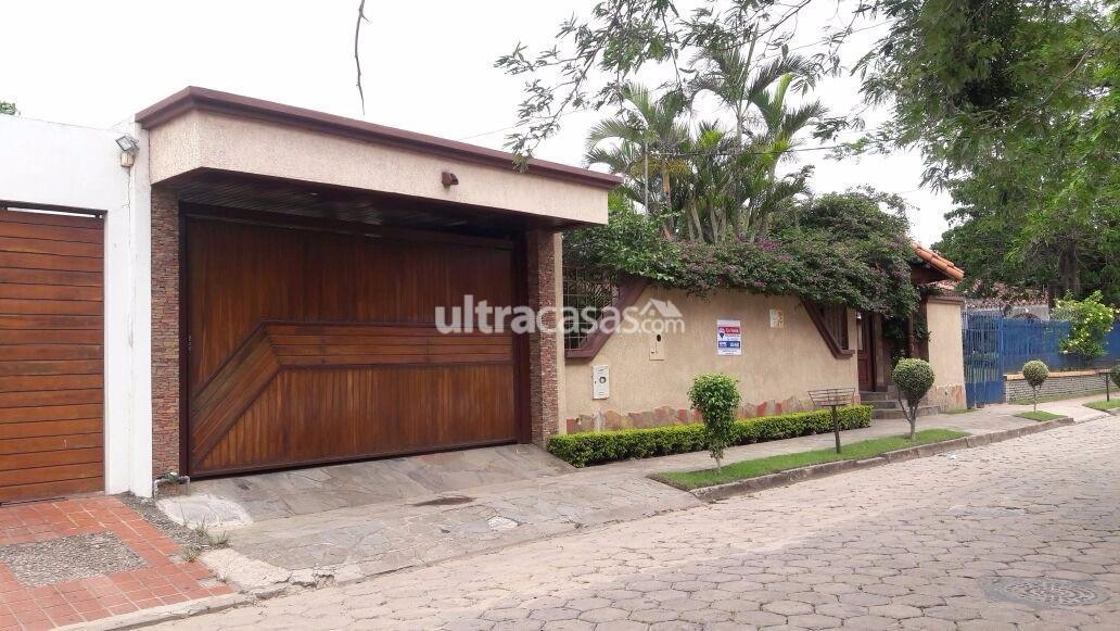 Casa en Venta BARRIO URBARI  Foto 9