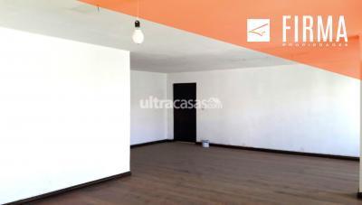 Casa en Alquiler en La Paz Calacoto FCA1397 – CASA EN ALQUILER, SAN MIGUEL