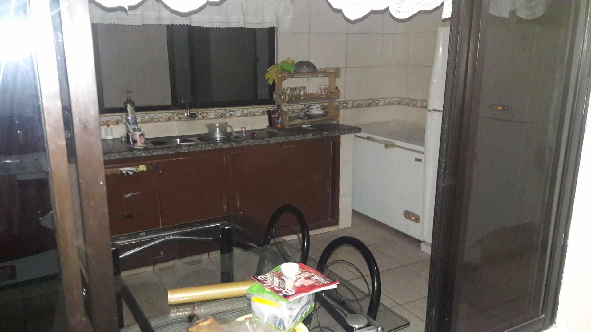 Casa en Venta Av monte cristo Foto 10