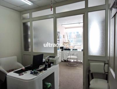 Oficina en Venta en La Paz Calacoto c 21 de Calacoto