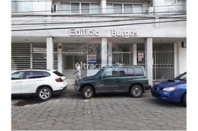 Local comercial en Venta en Santa Cruz de la Sierra Centro calle independencia