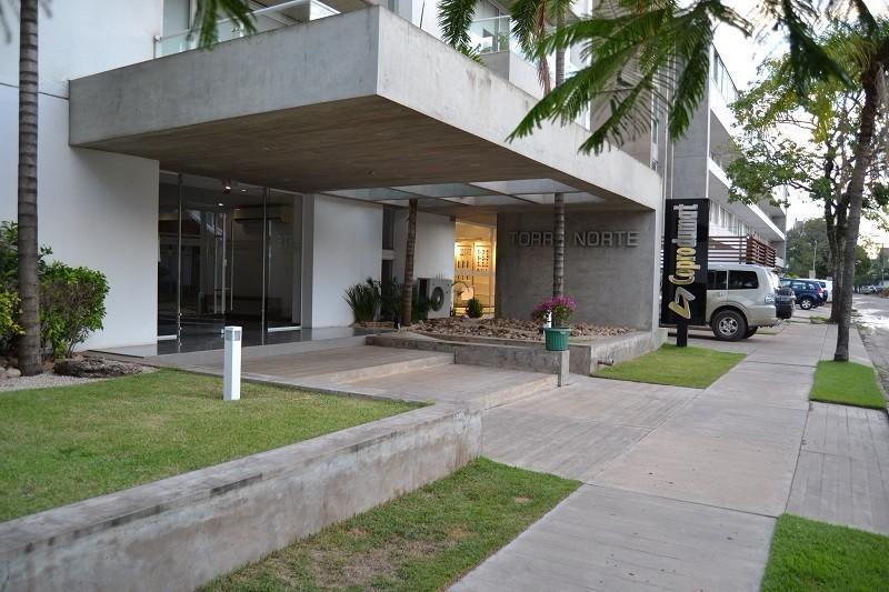 Departamento en Alquiler ZONA EQUIPETROL, DPTO ALQUILER Foto 12