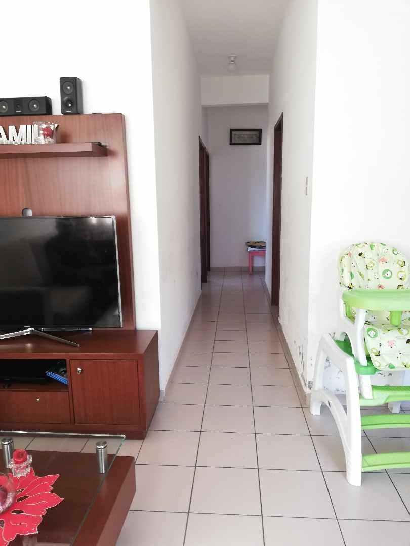 Departamento en Venta Carretera a Cotoca km 7 Foto 2