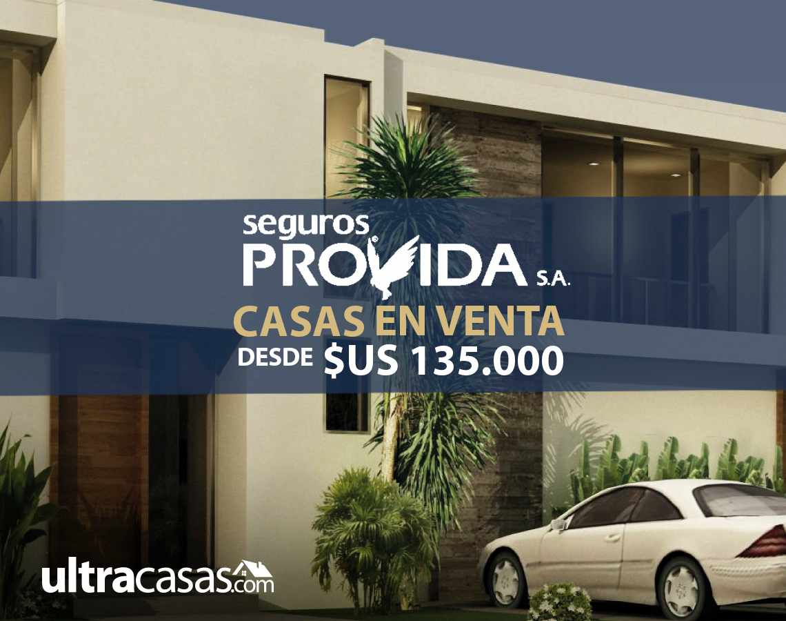 Condominio PROVIDA I  ENTREGA INMEDIATA!!!!