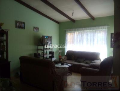 Casa en Venta en Cochabamba Pacata