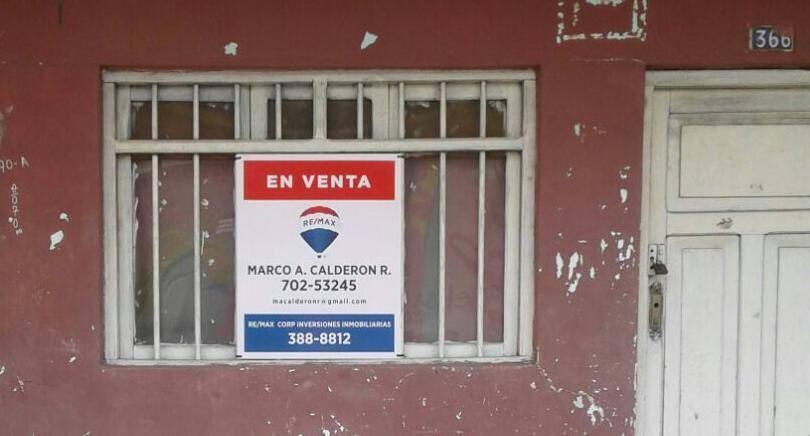 Casa en Venta Republiquetas casi Potosi Foto 3