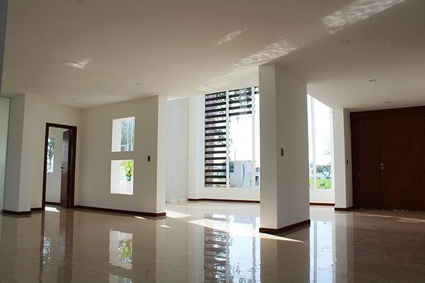 Casa en Venta URUBO  Foto 4