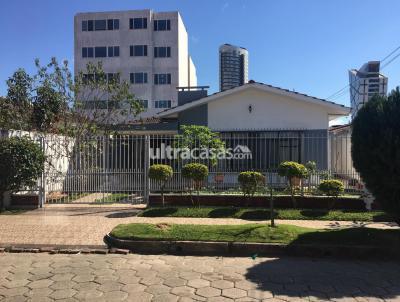 Oficina en Alquiler en Santa Cruz de la Sierra Equipetrol Calle Las Dalias, Nro. 28, Zona Equipetrol
