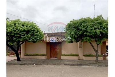 Casa en Venta en Montero Montero 21 de Mayo