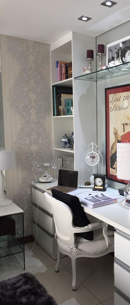 Departamento en Venta EN BARRIO LAS PALMAS Hermoso Depto de lujo de 2 Suites* Foto 8