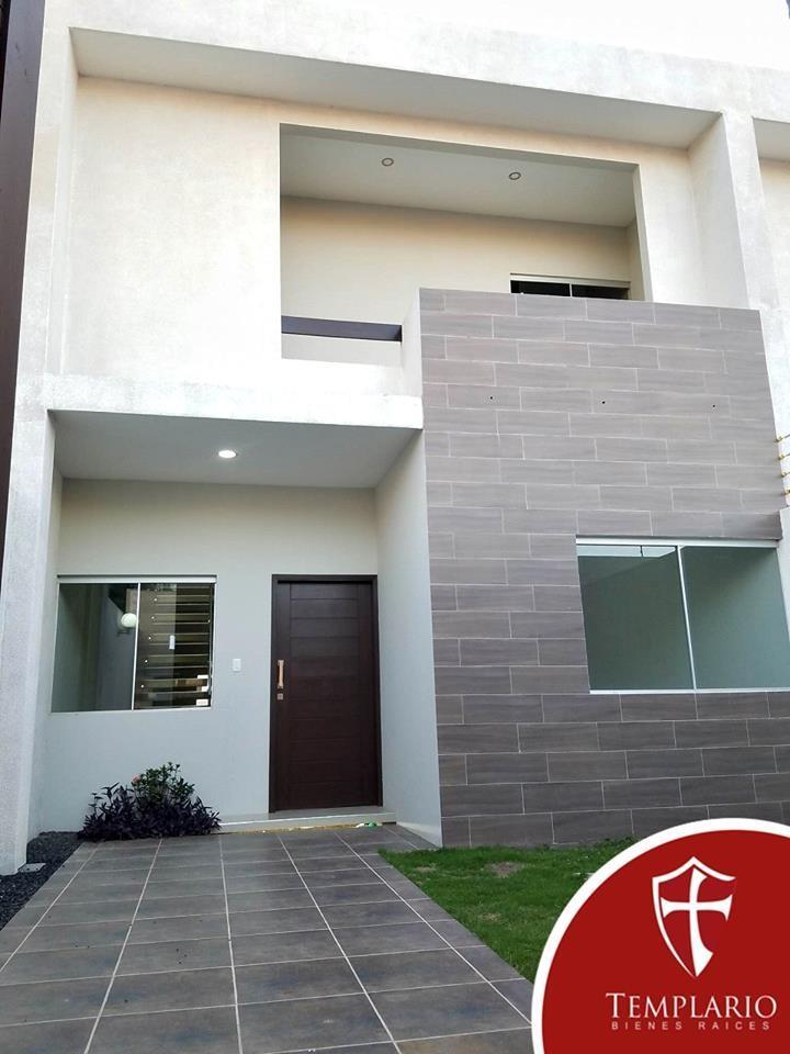 Casa en Venta Zona Norte: Av. Beni 8vo Anillo Foto 11