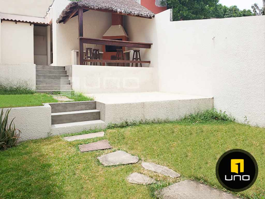 Casa en Alquiler CÓMODA Y ACOGEDORA CASA INDEPENDIENTE DE 2 PLANTAS ZONA NORTE (AV. BANZER) ENTRE 7MO Y 8VO ANILLO Foto 17