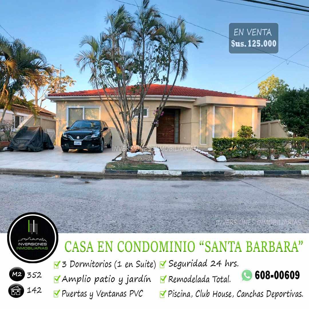 Casa en Venta ZONA ESTE - SOBRE AVENIDA  Foto 1