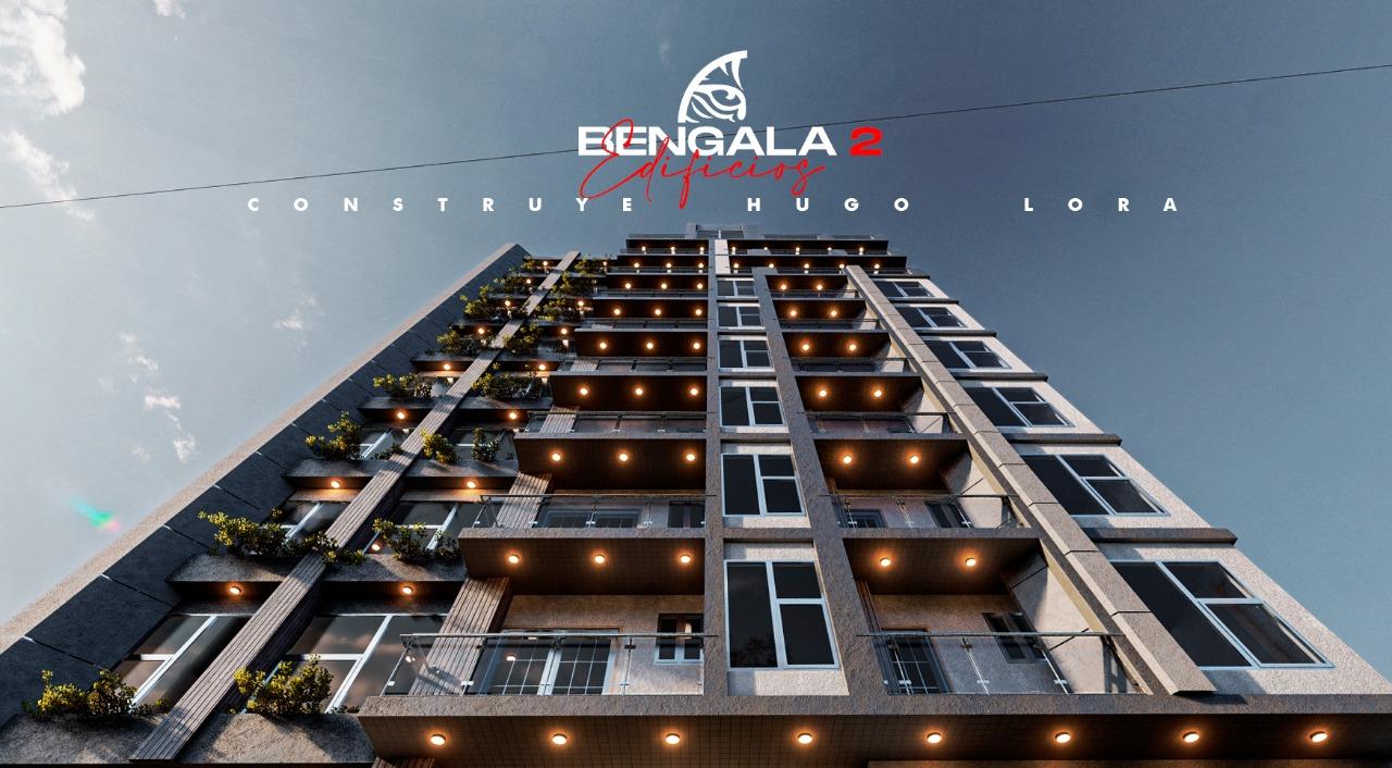 Bengala 2